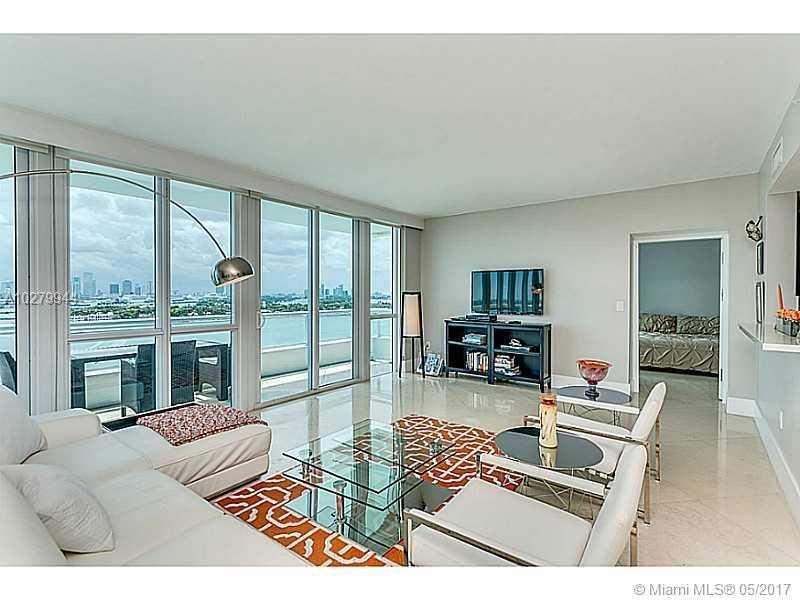 520 WEST AVE 1502/0, Miami Beach, FL 33139