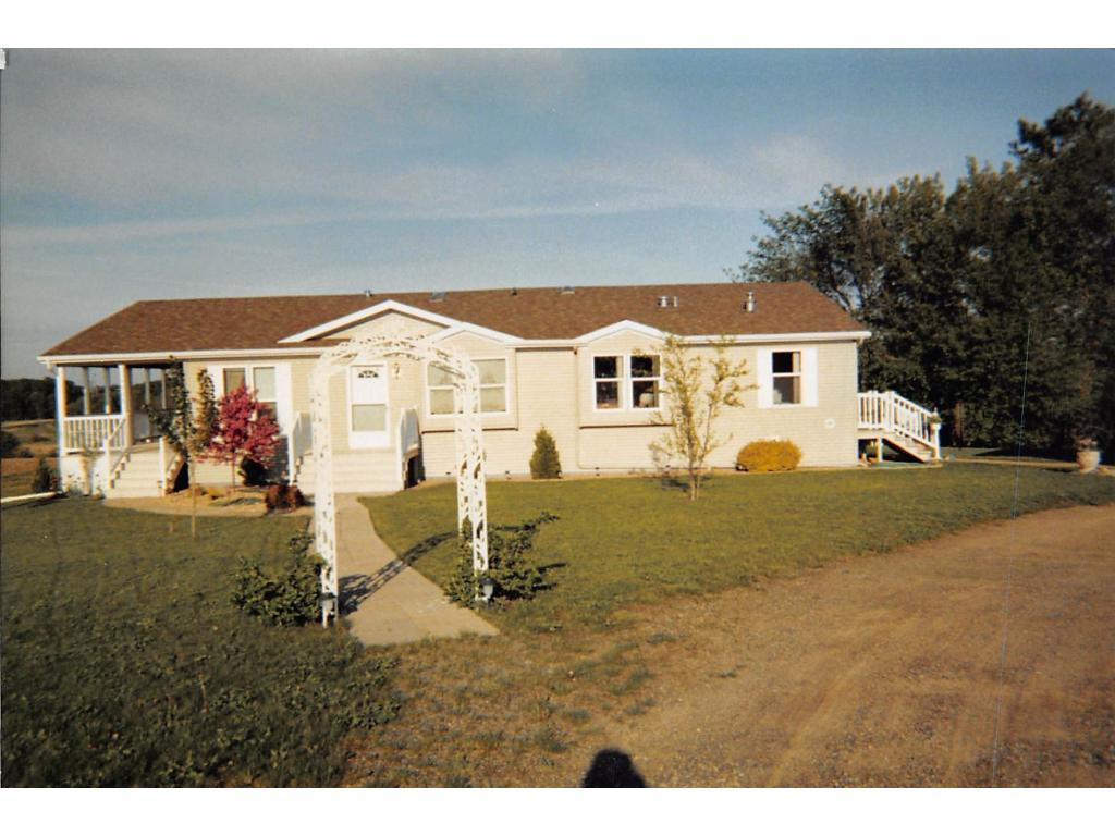 14959 Grover Avenue NW, Clearwater Twp, MN 55320