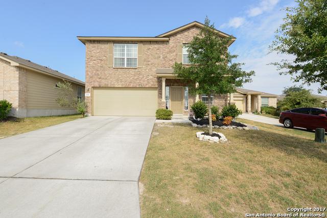 132 Perch Horizon, San Antonio, TX 78253