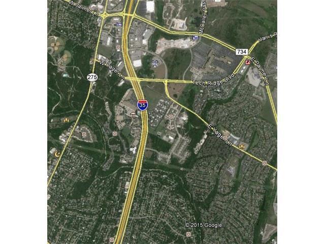 12311 Natures Bnd, Manor, TX 78653