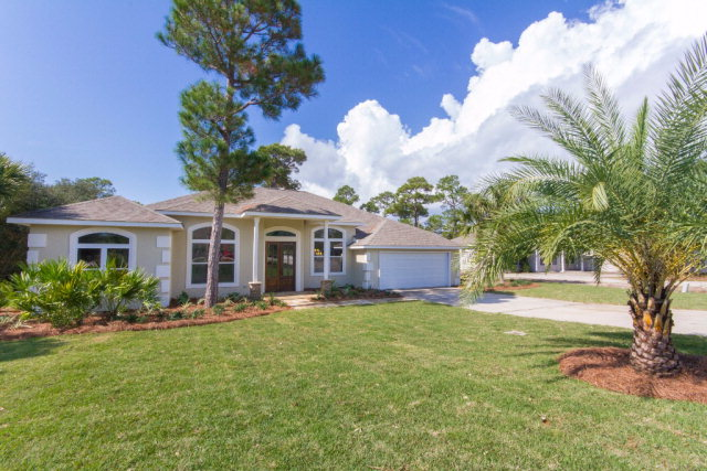 4431 Ono North Dr, Orange Beach, AL 36561