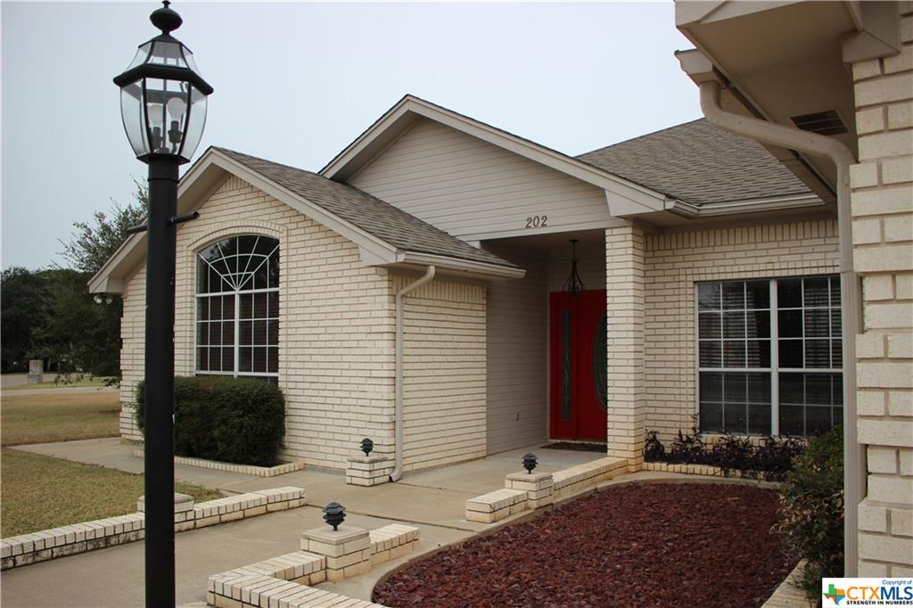 202 River Place West, Gatesville, TX 76528