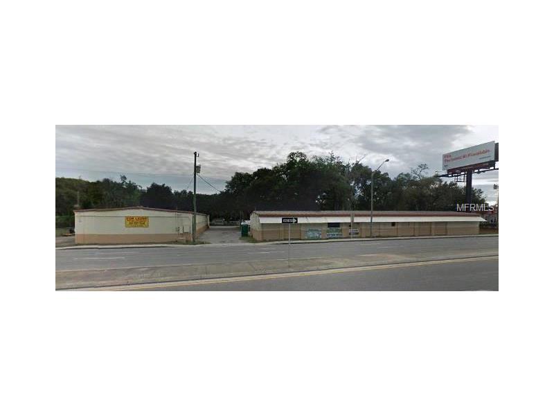 9038 STATE ROAD 52, HUDSON, FL 34669