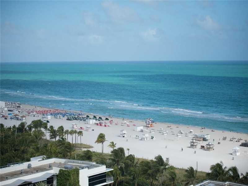 100 Lincoln Rd 1441, Miami Beach, FL 33139