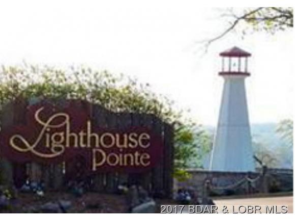 221 Lighthouse Road 221, Lake Ozark, MO 65049