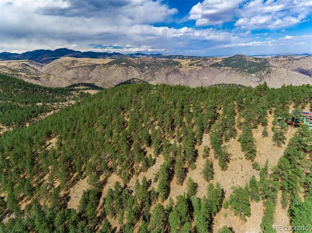 00 Range View Trail West, Golden, CO 80401