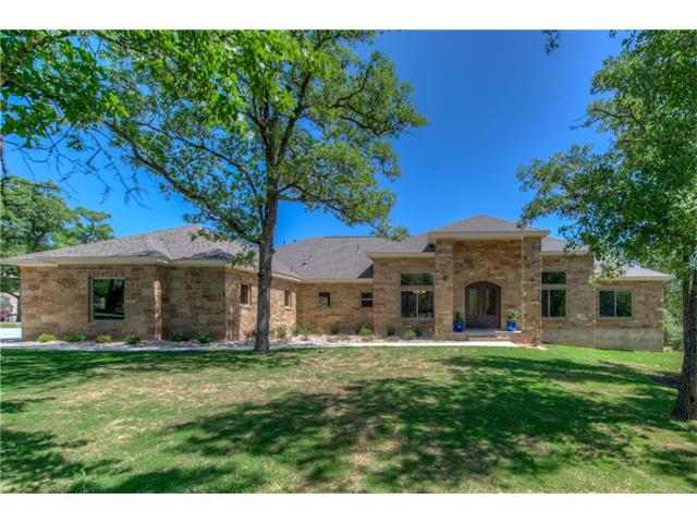Bastrop real estate and bastrop texas homes for sale for Home builders bastrop tx