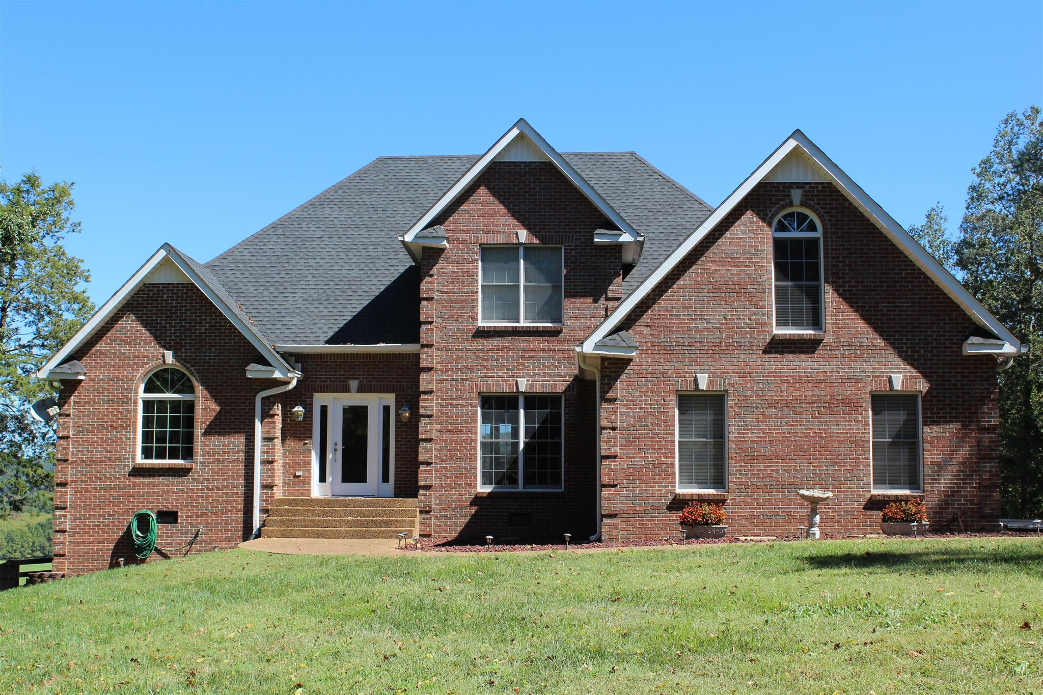 1334 Narrows Of The Harpeth Rd, Kingston Springs, TN 37082