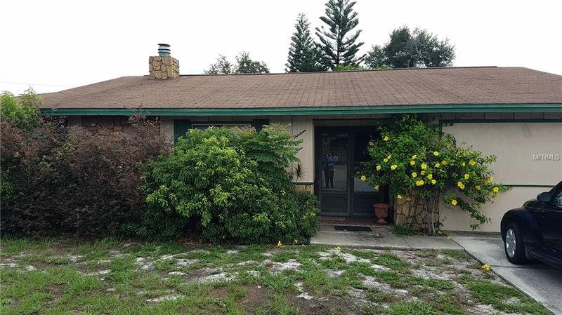 1369 SAXON BOULEVARD, DELTONA, FL 32725