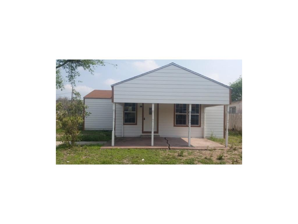 4542 Brookdale Dr, Corpus Christi, TX 78415