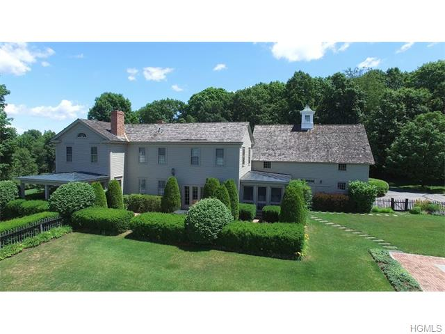 240 Fitch Road, call Listing Agent, NY 12866