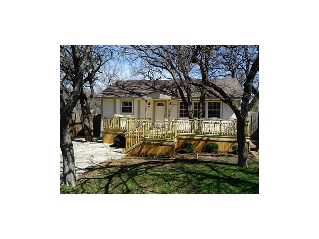 5660 Dorothy Lane, Little Elm, TX 75068