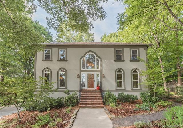 426 Serendipity Drive, Fort Mill, SC 29708