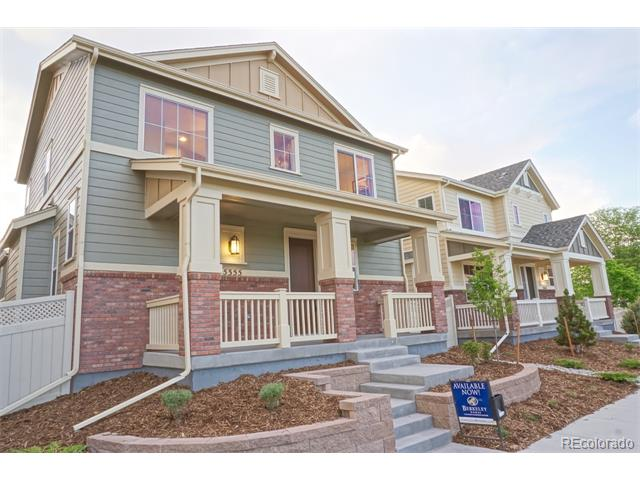 5355 W 73rd Place, Westminster, CO 80003
