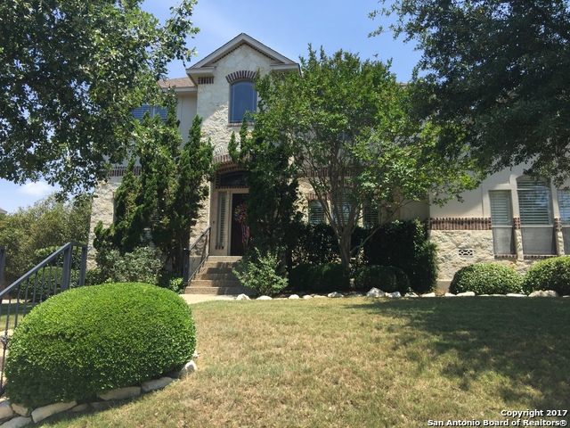903 QUEENS OAK, San Antonio, TX 78258