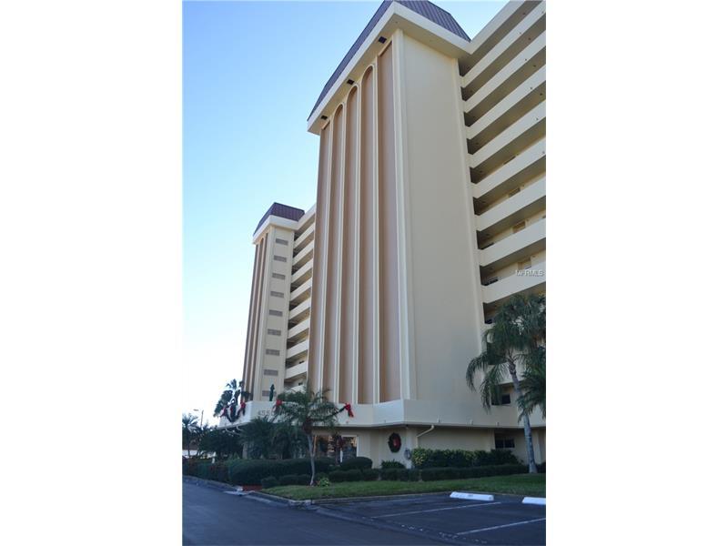 4550 COVE CIRCLE 205, ST PETERSBURG, FL 33708