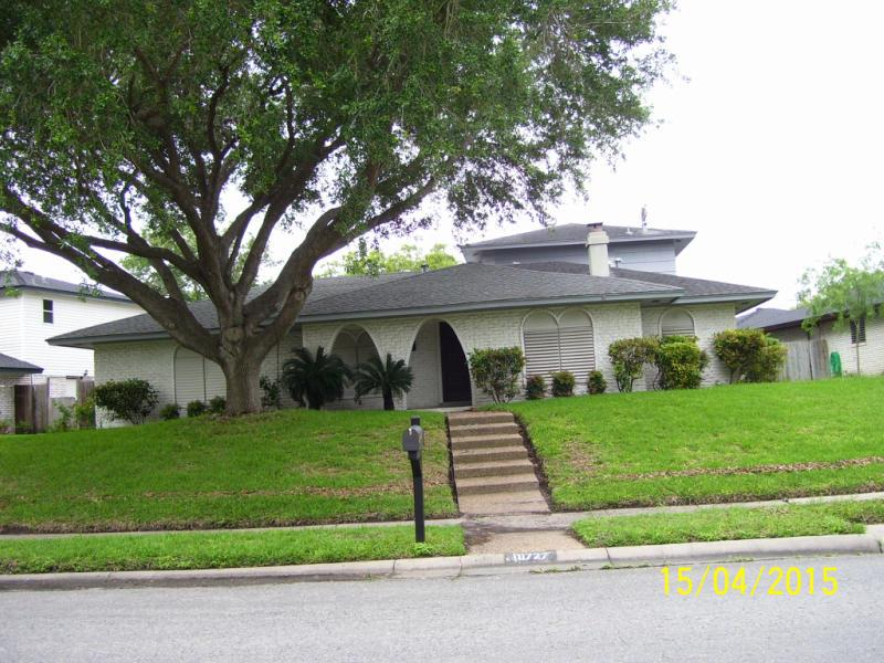 10727 Timbergrove Lane, Corpus Christi, TX 78410