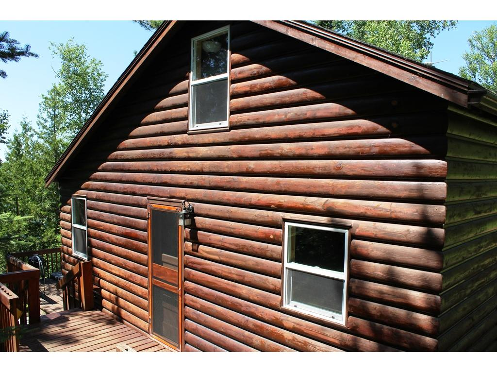 46776 NORTH STAR LAKE RD, Marcell, MN 56657