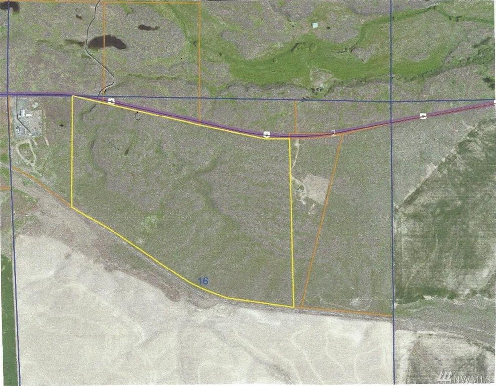147001 State Route 2 E, Wilbur, WA 99185