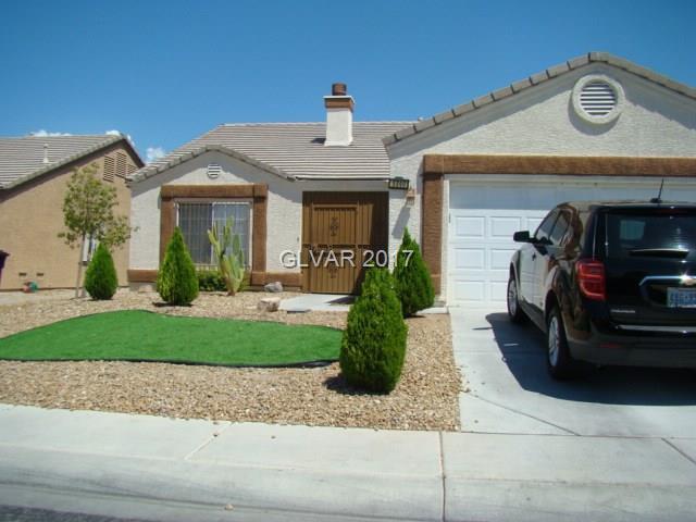 5340 HADLEY Court, North Las Vegas, NV 89031