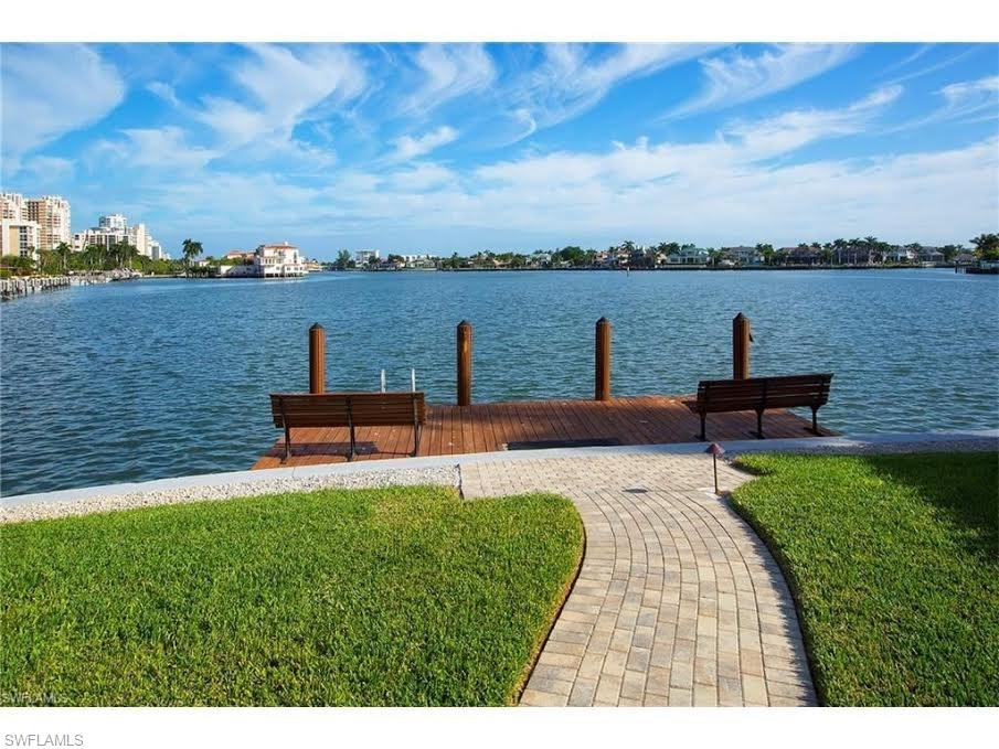3410 Gulf Shore BLVD N 502, NAPLES, FL 34103
