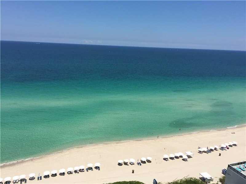 16001 Collins Ave 1507, Sunny Isles Beach, FL 33160