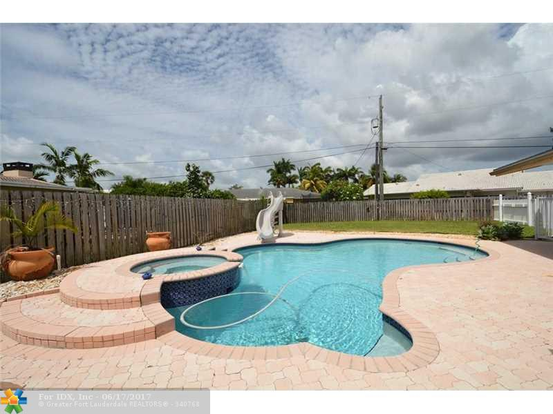 2935 NW 11th Ter, Wilton Manors, FL 33311