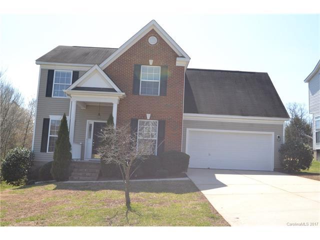 1722 Pine Mountain Road, Charlotte, NC 28214