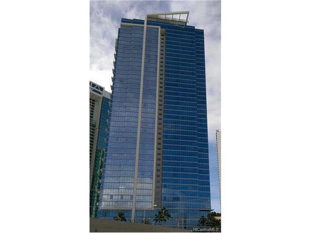 1189 Waimanu Street 1104, Honolulu, HI 96814