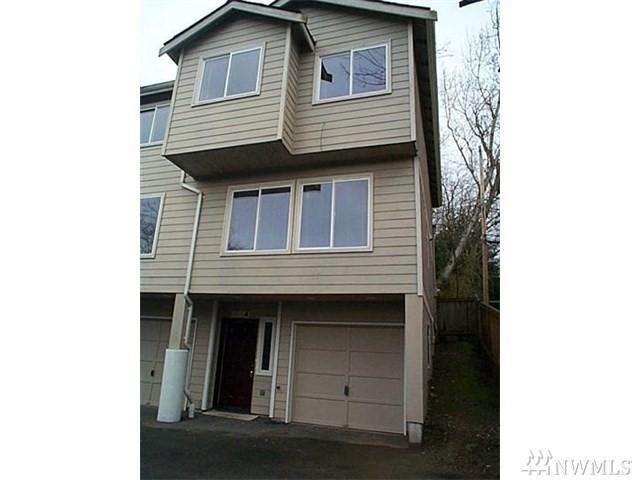 10726 Stone Ave N A, Seattle, WA 98133