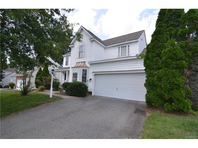 10621 Anable Lane, Glen Allen, VA 23059