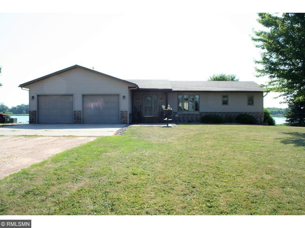 7996 Grover Avenue SW, Waverly, MN 55390