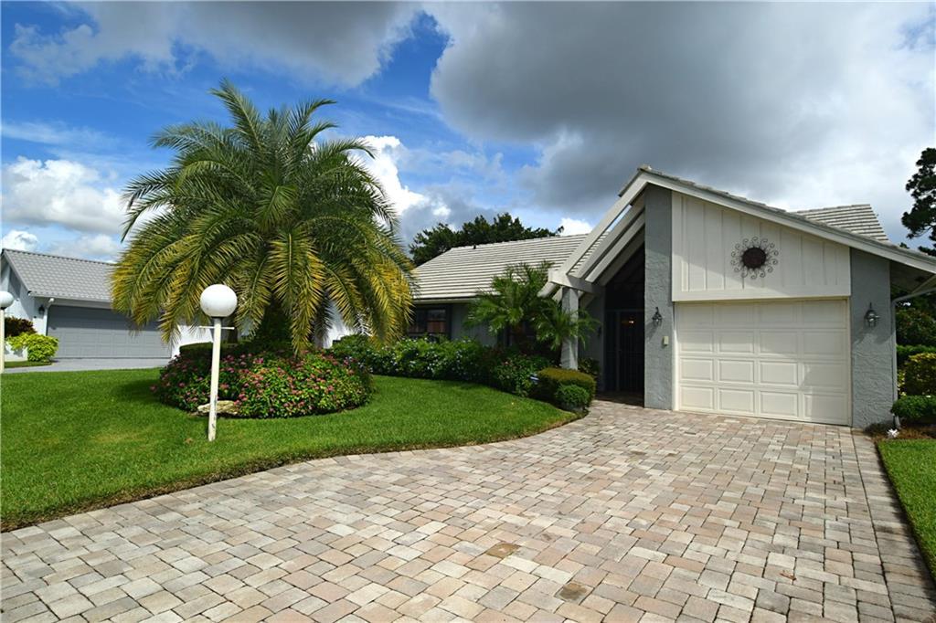5163 SE Miles Grant Terrace, Stuart, FL 34997