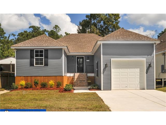 34083 LONGLEAF Lane, Slidell, LA 70460