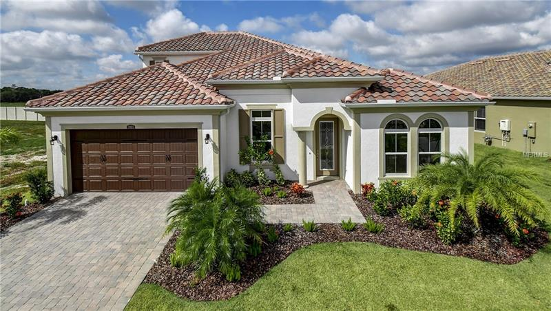 11925 PERENNIAL PLACE, LAKEWOOD RANCH, FL 34211