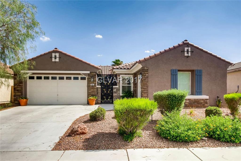 7301 ROYAL MELBOURNE Drive, Las Vegas, NV 89131