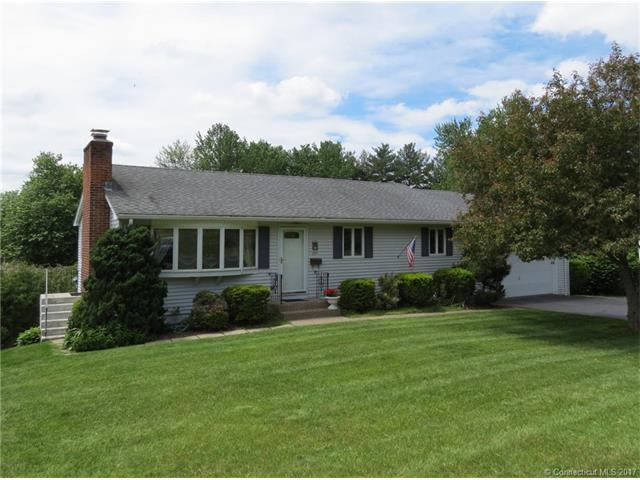 359 Old Main St, Rocky Hill, CT 06067