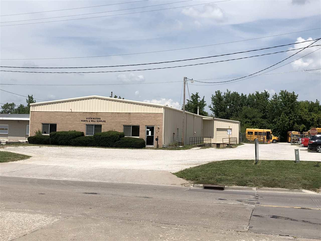 105 31ST Avenue, Rock Island, IL 61201