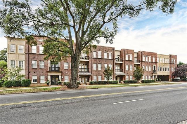 2940 Selwyn Avenue 109, Charlotte, NC 28209