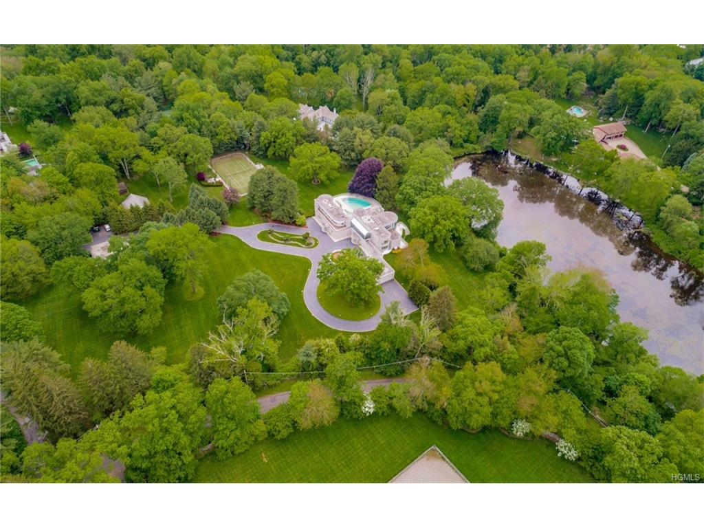 66 Cherry Valley Road, call Listing Agent, CT 06831