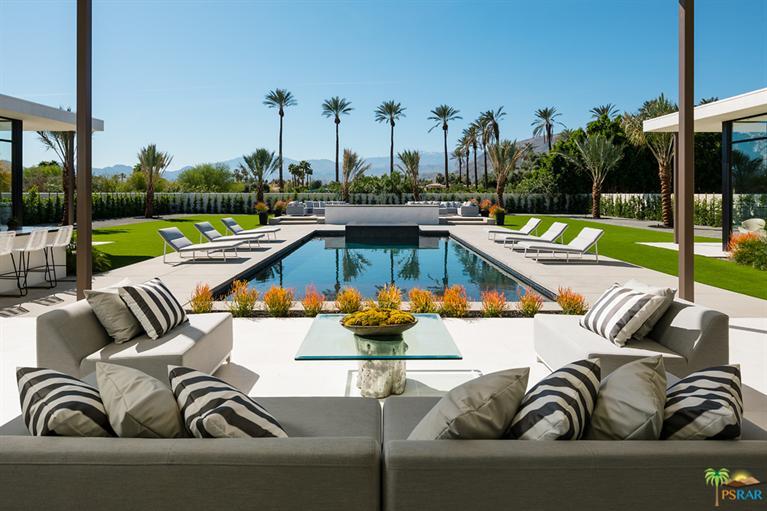 9 Makena Lane, Rancho Mirage, CA 92270