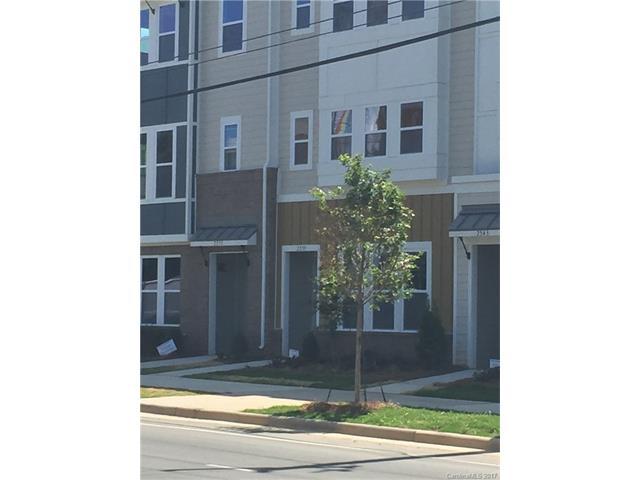2547 Statesville Avenue, Charlotte, NC 28206