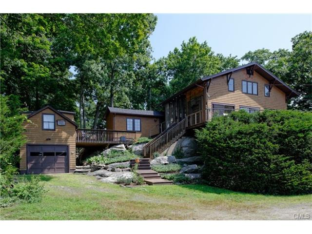 81 Middle Beach Road A, Madison, CT 06443