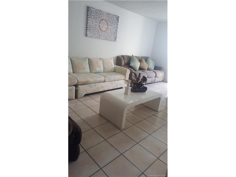 10090 NW 80th Ct 1454, Hialeah Gardens, FL 33016