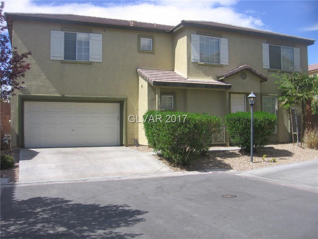 8088 RETRIEVER Avenue, Las Vegas, NV 89147