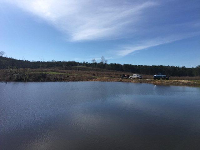 1059 Low water bridge rd, Meadville, MS 39653