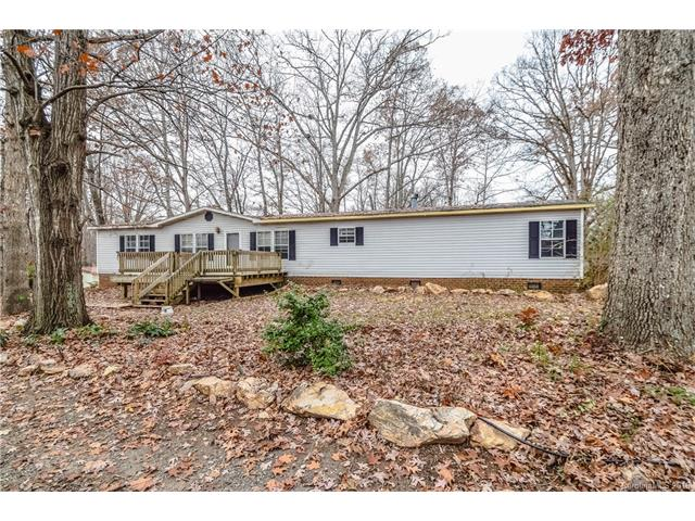 302 Isle Of Pines Road, Mooresville, NC 28117