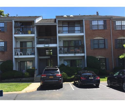 302 Bromley Place 302, East Brunswick, NJ 08816
