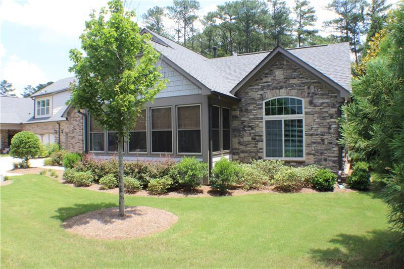 120 NW Chastain Road 2504, Kennesaw, GA 30144