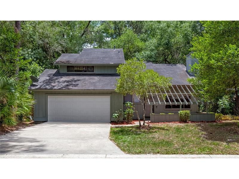 622 CLEARN COURT, WINTER SPRINGS, FL 32708